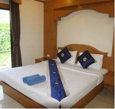 Sunny Days Inn Guest house