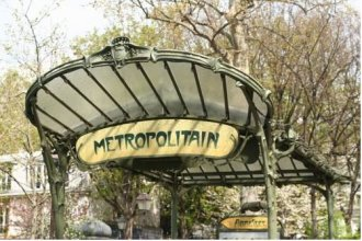 Appart Montmartre Clignancourt