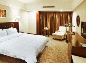 Chengdu Toronto Hotel