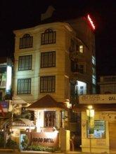 Auco Hotel
