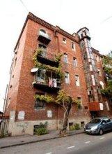 Luca Apartment