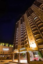 Windsor Plaza Brasilia Hotel