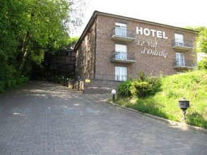 Hotel Le Val D'ourthe