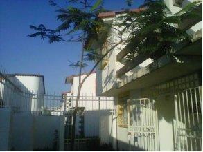 Casa Sol Acapulco