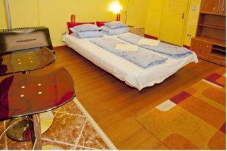 Nemes Apartments