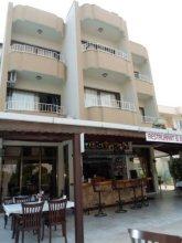 Hani Boutique Hotel
