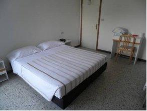 Hotel Cavalcanti