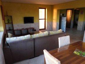 Conil la Hacienda Apartamentos Resort