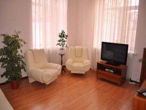 Apartments Kreshchatyk
