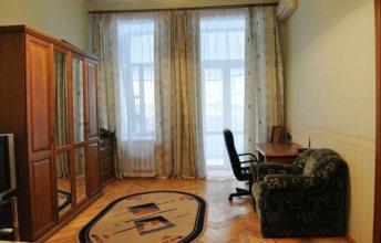 Kiev Hotel Service Apartments