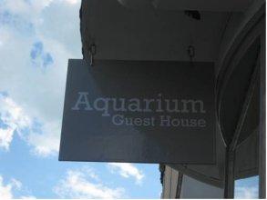 Aquarium Guest House