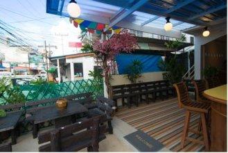 Hostel @ Patong