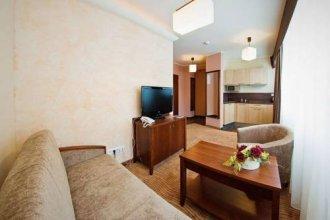Hotel Murowanica- Apartament 313