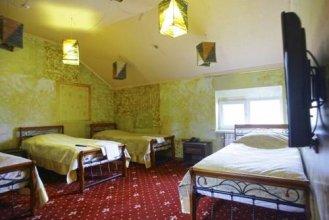 Motel Kilikia