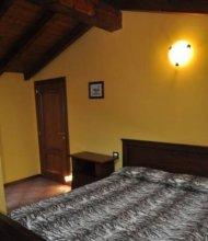 Casagervasini Guesthouse