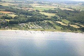 Hagen Strand Camping