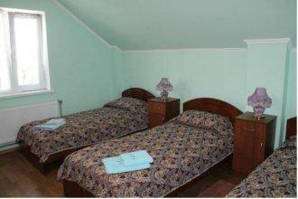 Park Hotel Mariupol