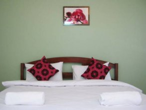 Sirin Place Boutique Apartment