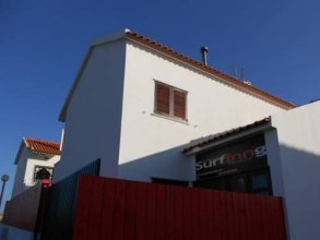 Surfing Inn Peniche - Hostel