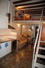 Apartment Loft Arcus