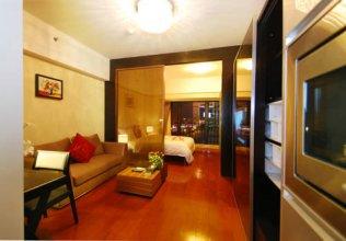 Jiapin Apartment & Hotels