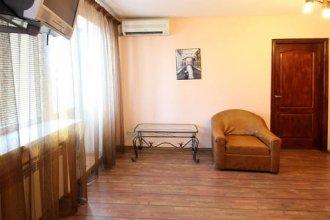 UA Rent Apartments на Подоле