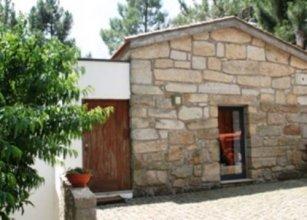 Quinta do Cao - Turismo Rural