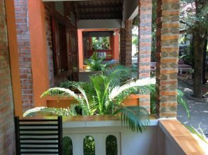 Kim Lien Phu Quoc Guesthouse
