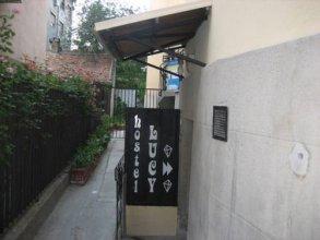 Hostel Lucy