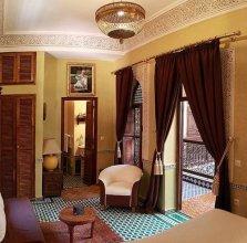 Riad Bab Chems