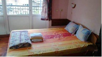 Hostel Enny