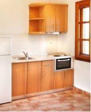 Katerina-Maria Studios & Apartments