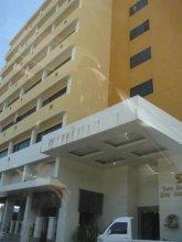 Silver Hotel Phuket