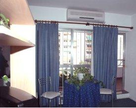 Recoleta Apartment 1675