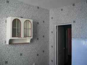 Апарт Отель Уют