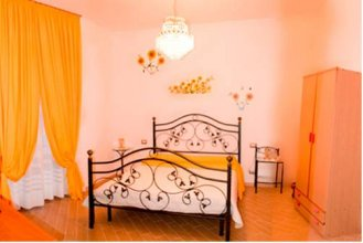 Sant'Anna Bed & Breakfast