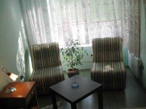 Layosh Koshut Apartment