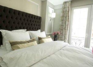 Good Night Istanbul Suites