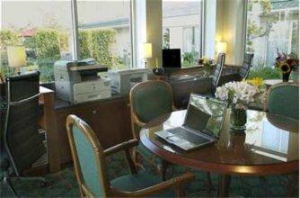 Hilton Garden Inn Wilkes Barre, Blakeslee, United States Of America |  ZenHotels