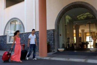 Madeira Regency Palace Hotel