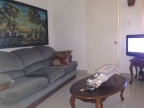 My-Places Montego Bay Vacation Home