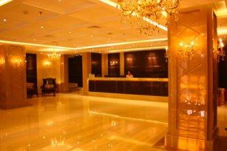 Yajida Hotel - Xiamen