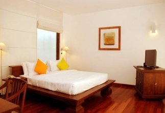 Haridra Resort & Spa by Jetwing