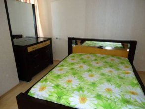 Rooms For Rent Hostel