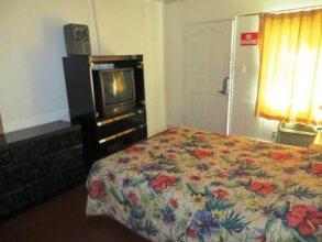 Stars Inn Motel