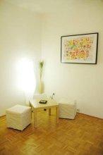 Best Of Vienna Apartments Vogelsanggasse