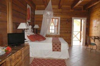 N Resort