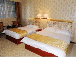 Xiamen Jiajia Fast Hotel