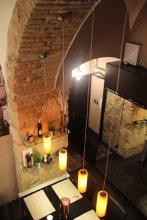 Serene City Centre Apartment Budapest