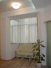 Ok Apartments near Palace Sporta - Kiev